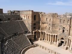 2-siria
