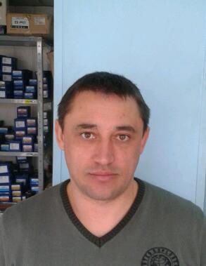 1-Alexander_Bichev