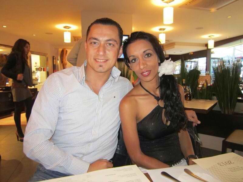 Ana_Ivanova_-_Mr_Belgia_Monaco
