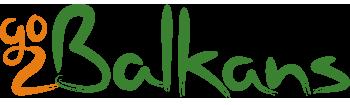 Logo-G2Balkans