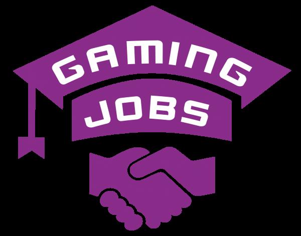 logo_gaming jobs-05