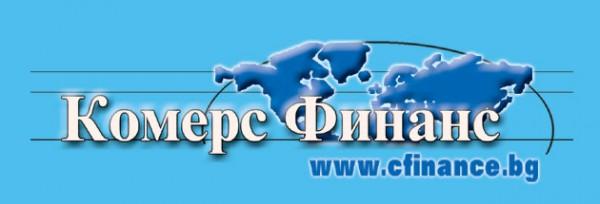logo_pechat-smal7-600x204