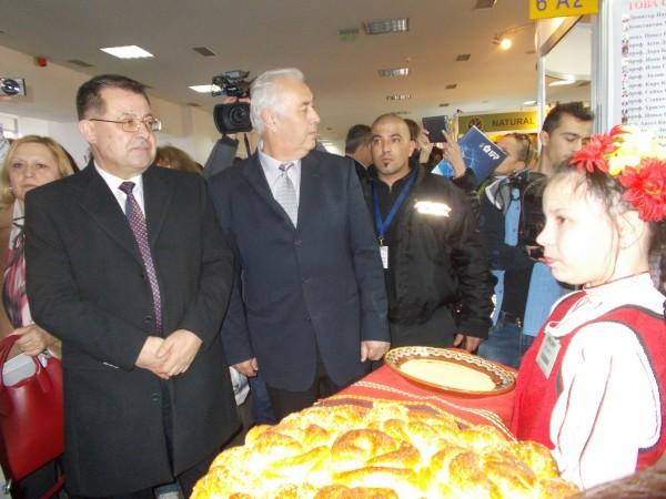Панаир-откриване-снимка-1-22.02.2017