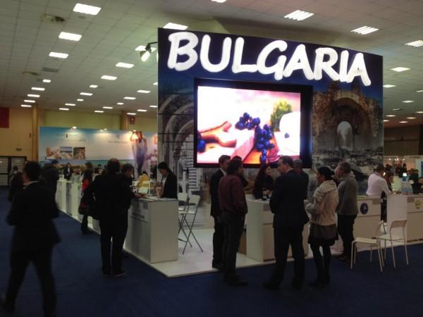 izlojenie-Bukuresht