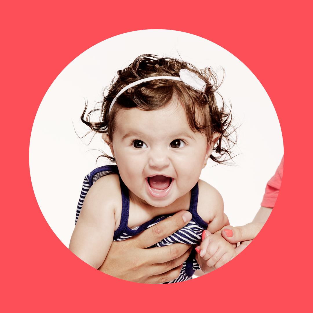 MT_baby