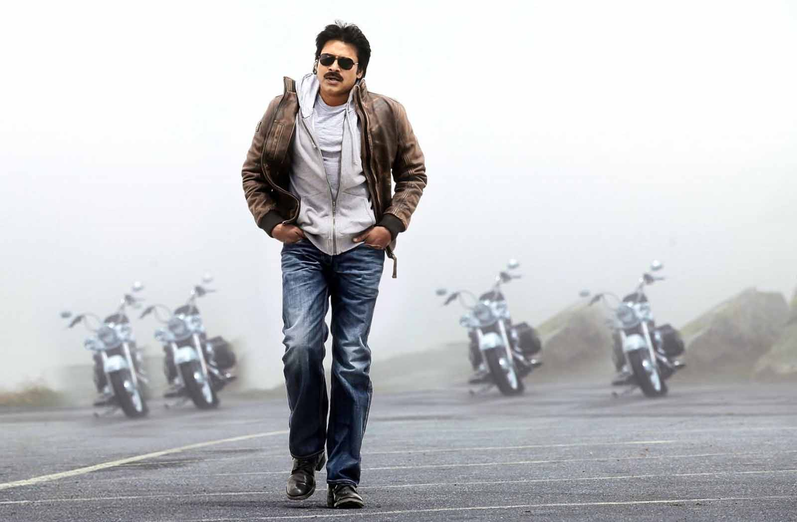 South-Star-Pawan-Kalyan-hd-photos-85206768
