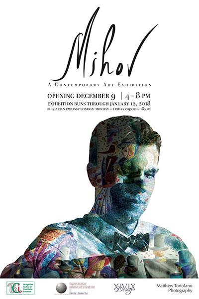 mihov-th