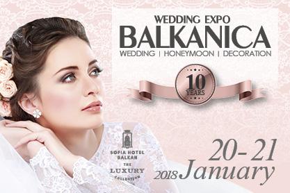 Balkanica2018_Banner_300x200pxls_cs6