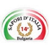 Вкусове от Италия-лого