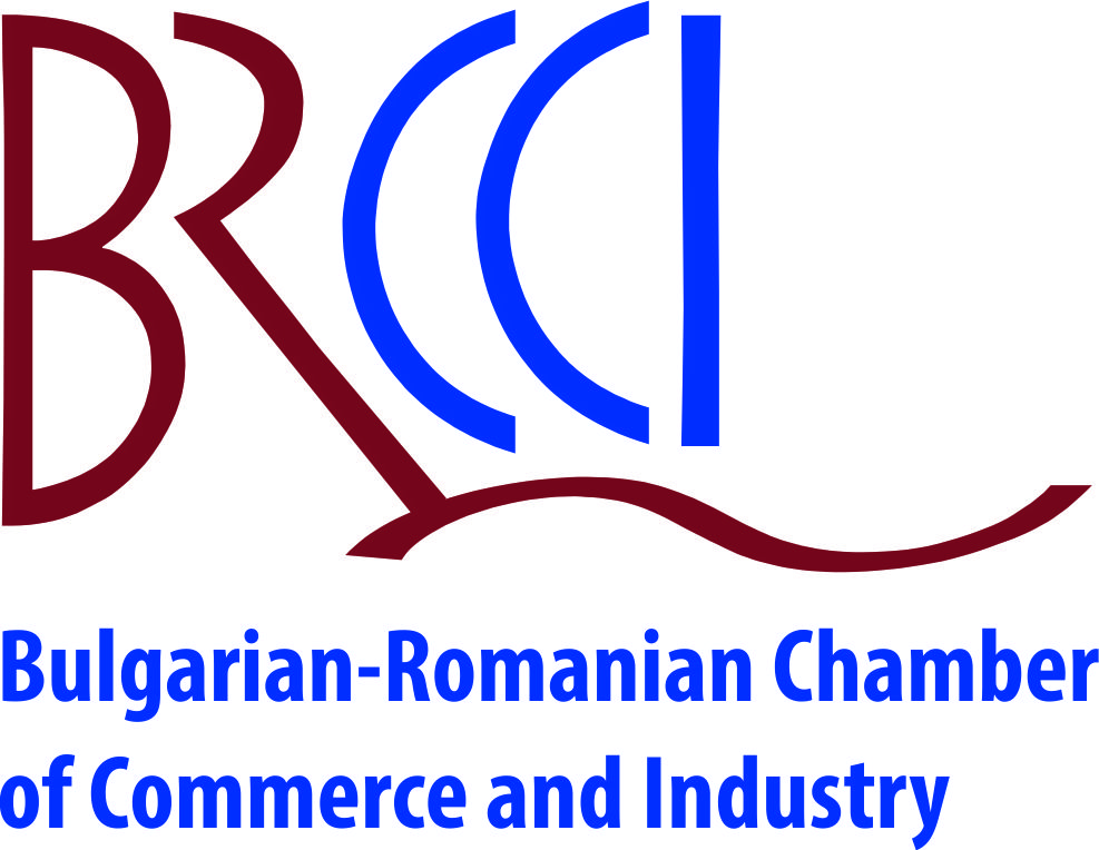 Logo_BRCCI_s_nadpis_eng
