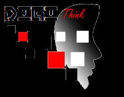 DigiThink logo