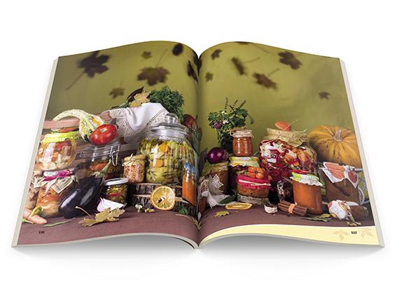 raztvor Burkan book Autumn_small