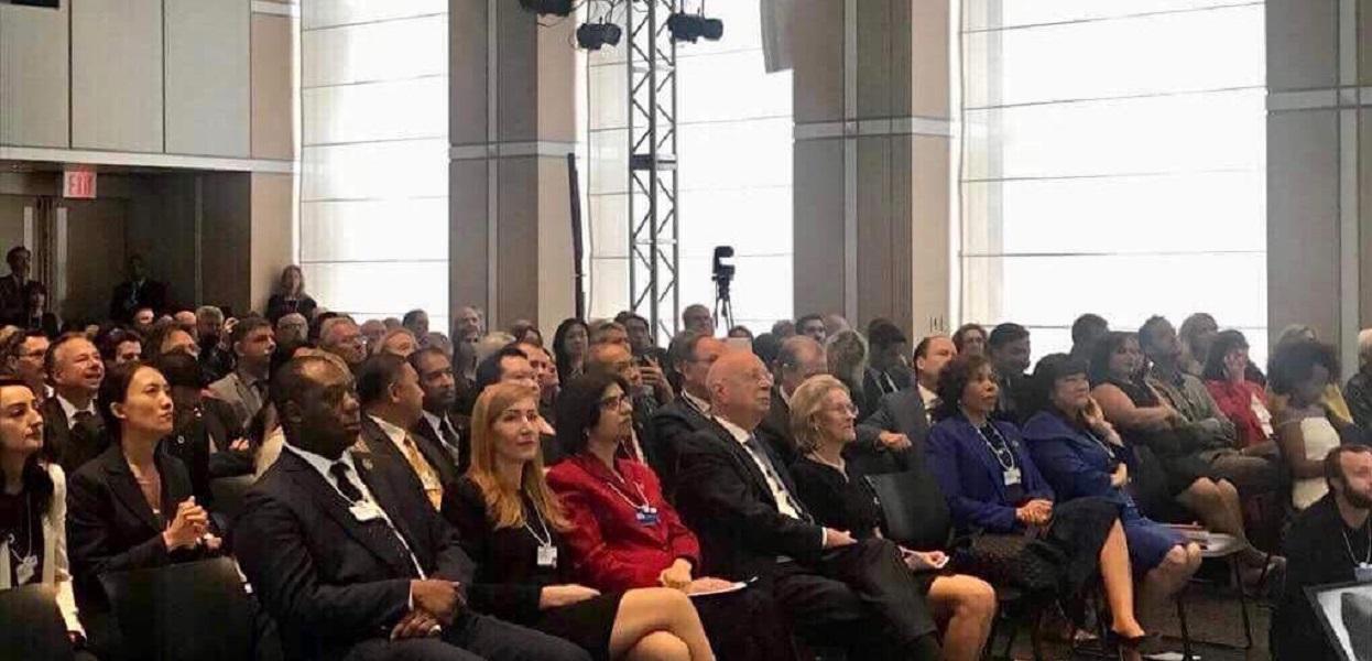24-09-18 Световен икономически форум