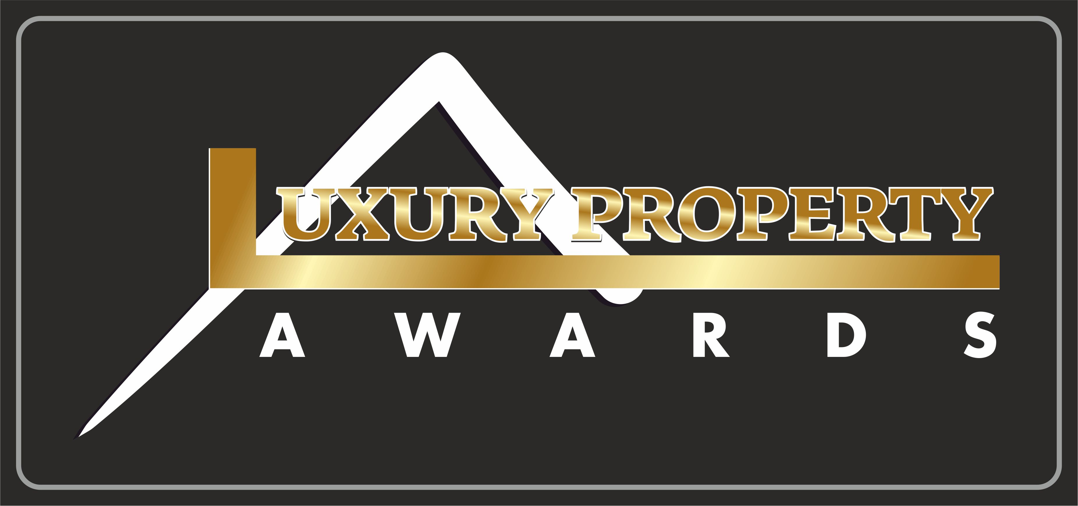 luxary property awards