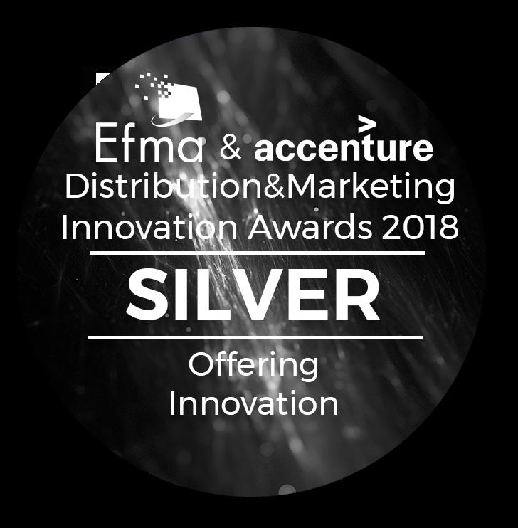 Innovation_Silver Fibank