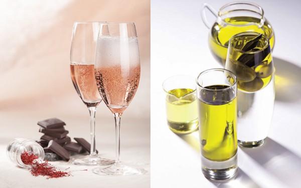Divino Taste_Gurme zona_800x500