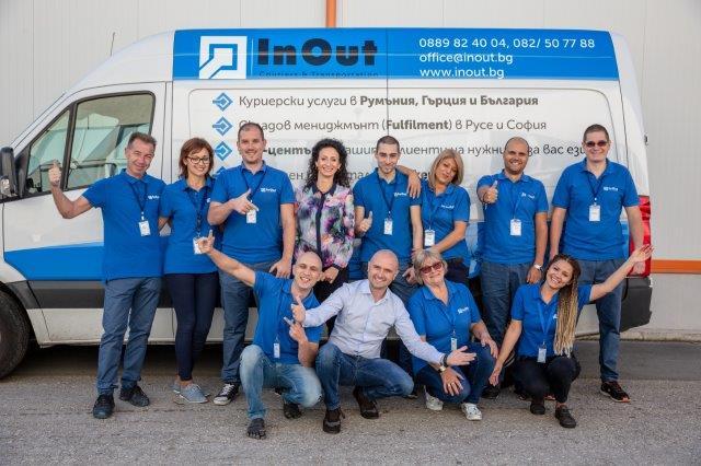 InOut-1