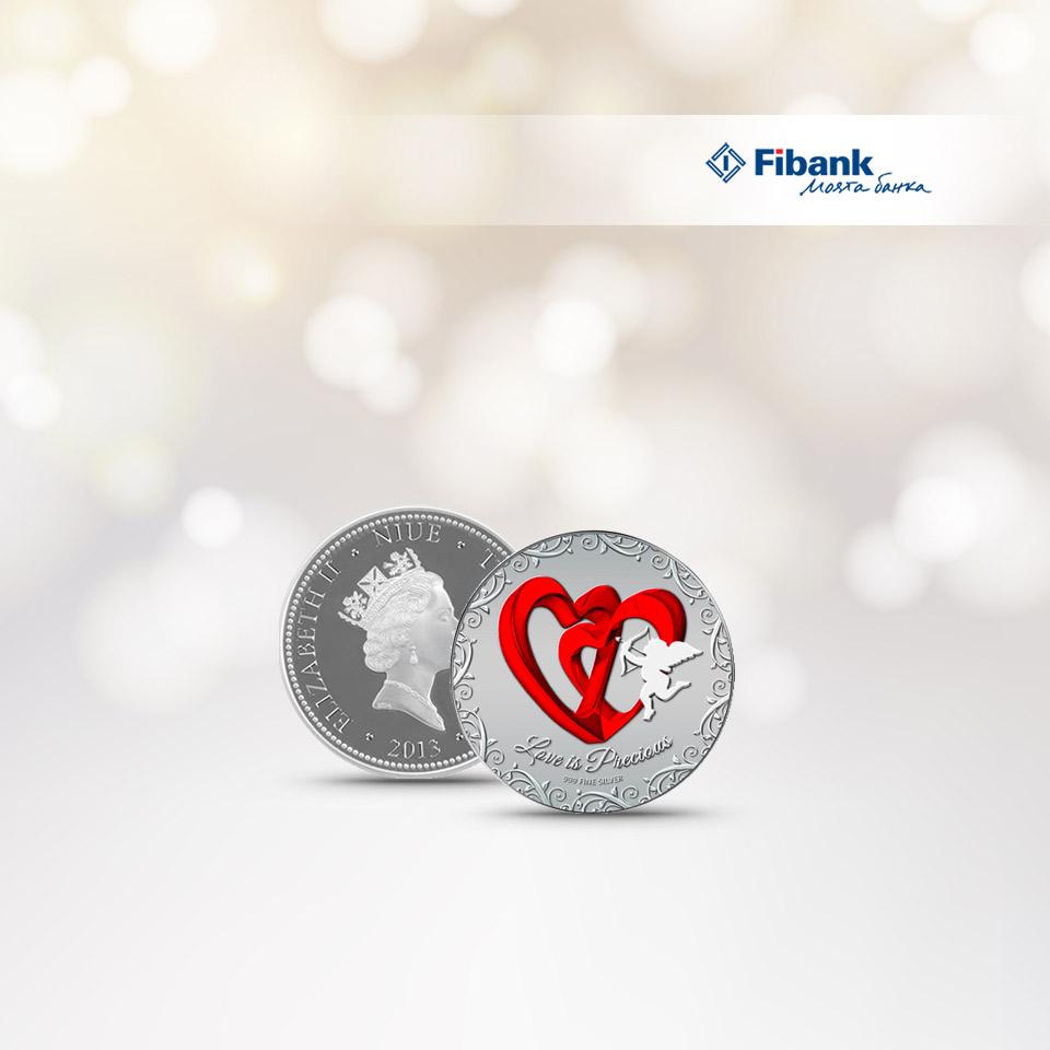 g&s_valentine_Fibank 2019