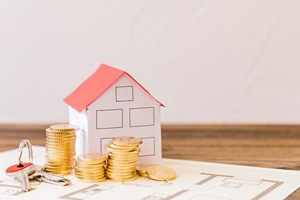 PR - Credit Land - 10.04.2019 - Investicionen-imot-na-kredit-08042019-final